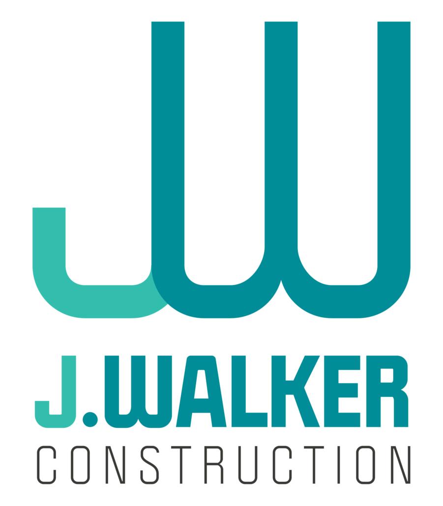 J. Walker Construction